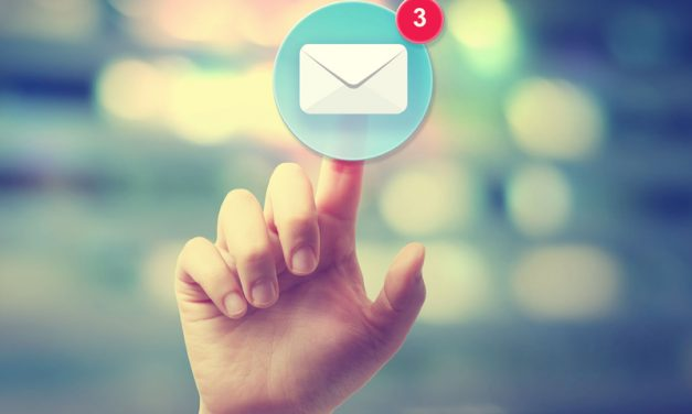 3 Rules of Email Marketing You Need to Follow Today