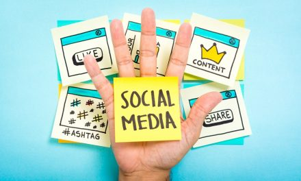 Using Social Media to Increase your Sales… Play It Smarter!