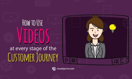 How to Use Videos at Every Stage of the Customer Journey?