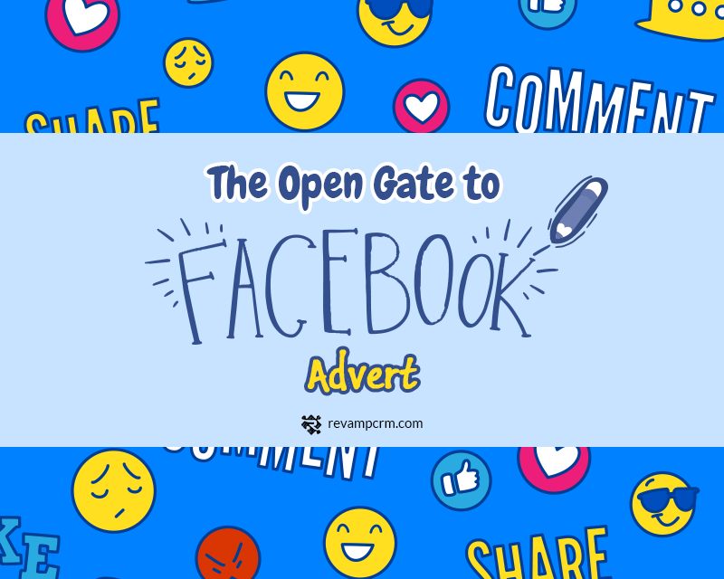 How to Grow Your Business through Facebook Ads