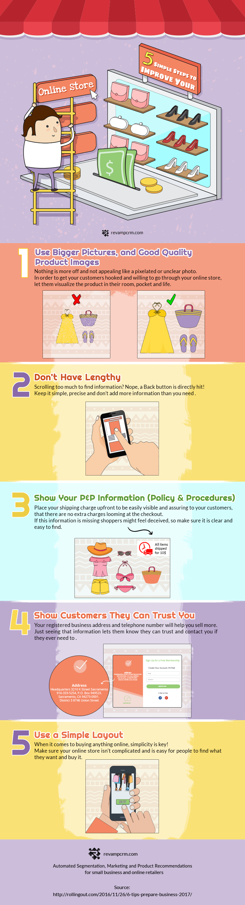 5_Simple_Steps_to_Improve_Your_Online_Store_all_points